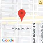 Restaurant_location_small.png%7c41.902996,-87