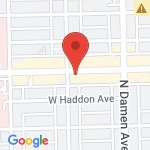 Restaurant_location_small.png%7c41.90302,-87