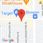 Restaurant_location_small.png%7c41.903042,-87