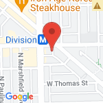 Restaurant_location_small.png%7c41.903049,-87