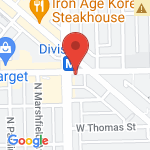 Restaurant_location_small.png%7c41.903237,-87