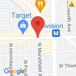 Restaurant_location_small.png%7c41.903312,-87