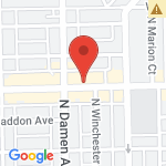 Restaurant_location_small.png%7c41.903337,-87