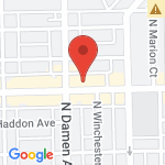 Restaurant_location_small.png%7c41.903427,-87