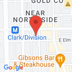 Restaurant_location_small.png%7c41.903453,-87