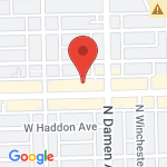 Restaurant_location_small.png%7c41.903477,-87