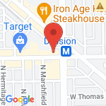 Restaurant_location_small.png%7c41.90352,-87