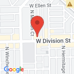 Restaurant_location_small.png%7c41.90353,-87