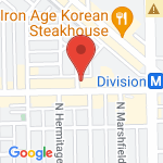 Restaurant_location_small.png%7c41.903575,-87