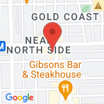 Restaurant_location_small.png%7c41.903601,-87