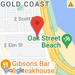 Restaurant_location_small.png%7c41.903695,-87