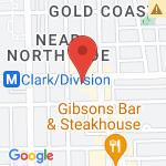 Restaurant_location_small.png%7c41.903736,-87