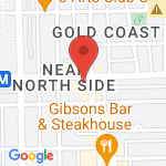 Restaurant_location_small.png%7c41.90374,-87