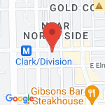 Restaurant_location_small.png%7c41.903775,-87