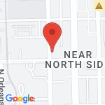 Restaurant_location_small.png%7c41.904234,-87