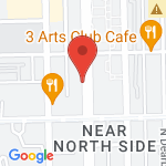 Restaurant_location_small.png%7c41.904897,-87