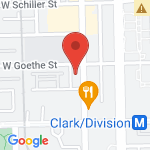Restaurant_location_small.png%7c41.905389,-87