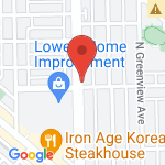 Restaurant_location_small.png%7c41.907143,-87