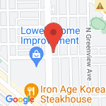 Restaurant_location_small.png%7c41.907161,-87