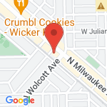 Restaurant_location_small.png%7c41.907315,-87