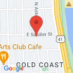 Restaurant_location_small.png%7c41.907661,-87