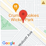 Restaurant_location_small.png%7c41.907923,-87