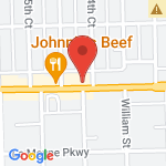 Restaurant_location_small.png%7c41.908929,-87