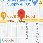 Restaurant_location_small.png%7c41.908934,-87