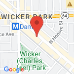 Restaurant_location_small.png%7c41.909162,-87