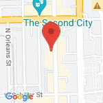 Restaurant_location_small.png%7c41.909647,-87