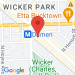 Restaurant_location_small.png%7c41.909655,-87