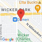 Restaurant_location_small.png%7c41.909692,-87
