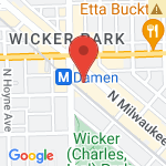 Restaurant_location_small.png%7c41.9097,-87