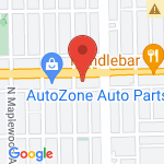 Restaurant_location_small.png%7c41.910043,-87