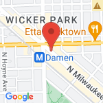 Restaurant_location_small.png%7c41.910143,-87