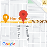 Restaurant_location_small.png%7c41.910203,-87