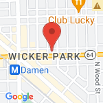 Restaurant_location_small.png%7c41.910714,-87