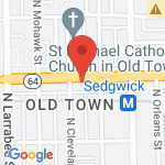Restaurant_location_small.png%7c41.910941,-87