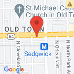 Restaurant_location_small.png%7c41.91096,-87