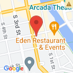 Restaurant_location_small.png%7c41.911491,-88
