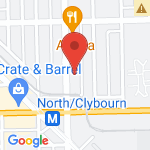 Restaurant_location_small.png%7c41.912111,-87