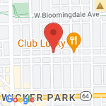 Restaurant_location_small.png%7c41.91249,-87