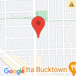 Restaurant_location_small.png%7c41.913052,-87