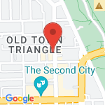 Restaurant_location_small.png%7c41.913318,-87