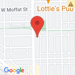 Restaurant_location_small.png%7c41.91367,-87