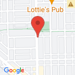 Restaurant_location_small.png%7c41.913727,-87