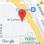 Restaurant_location_small.png%7c41.915826,-87