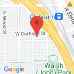 Restaurant_location_small.png%7c41.915838,-87