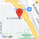 Restaurant_location_small.png%7c41.91592,-87