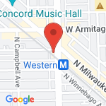 Restaurant_location_small.png%7c41.916507,-87
